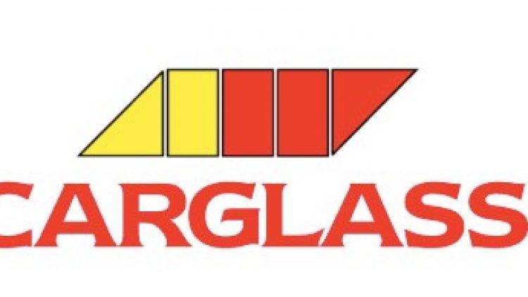 Carglass compra DiskReparo