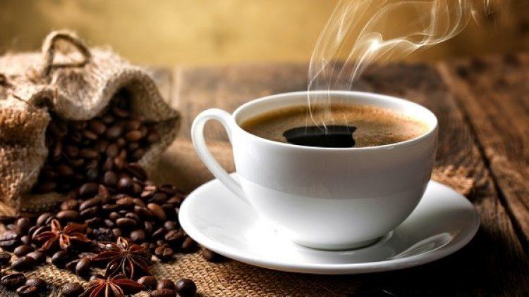 Cenário Econômico e o Mercado de Seguro serão temas do Café com Seguro da ANSP
