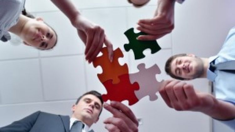 Metlife Seguradora: Relatório de Responsabilidade Corporativa