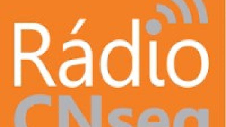 Rádio CNseg: Governo precisa dar mais liberdade ao mercado