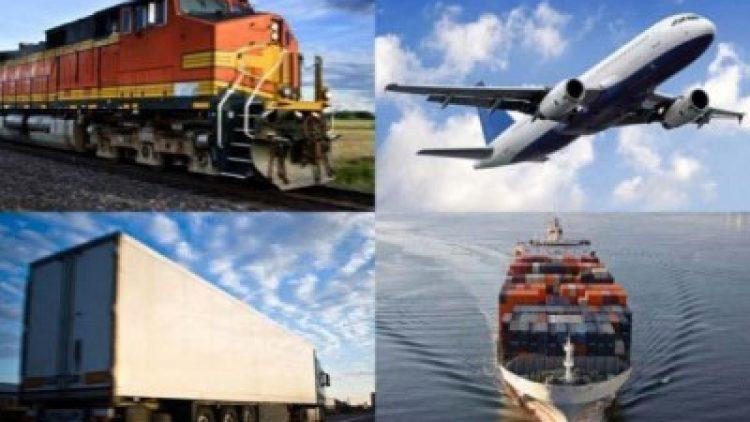 Retomada da atividade econômica impulsiona negócios na área de seguros de transportes de cargas