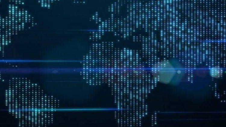 """""""Ataque informático global pode custar 53 mil milhões"""""""