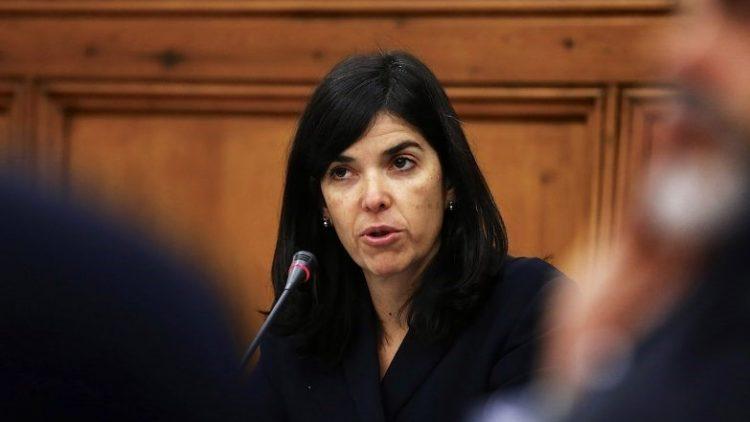 """Autoridade da Concorrência investiga seguradoras por """"indícios de cartel"""""""