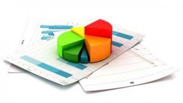Relatório aponta tendências de alta e de queda nos prêmios de seguro