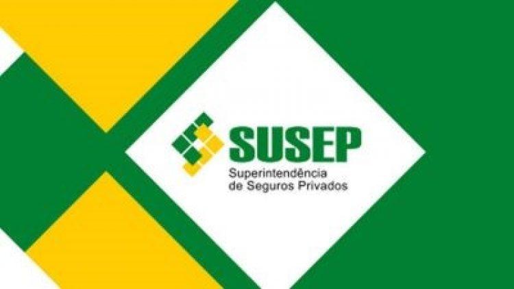 Golpistas estão usando o nome da Susep