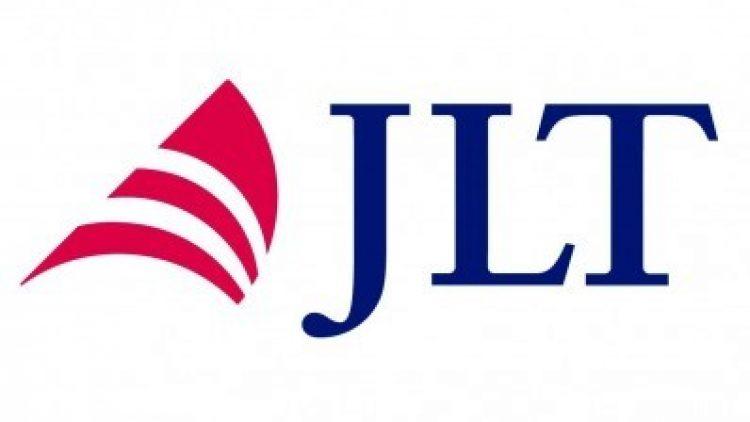 Contusões custaram ₤177 a clubes europeus, revela estudo da JLT