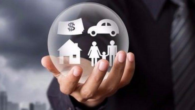 Corretor de seguros X associação e cooperativa. Elimine riscos ao contratar seguros