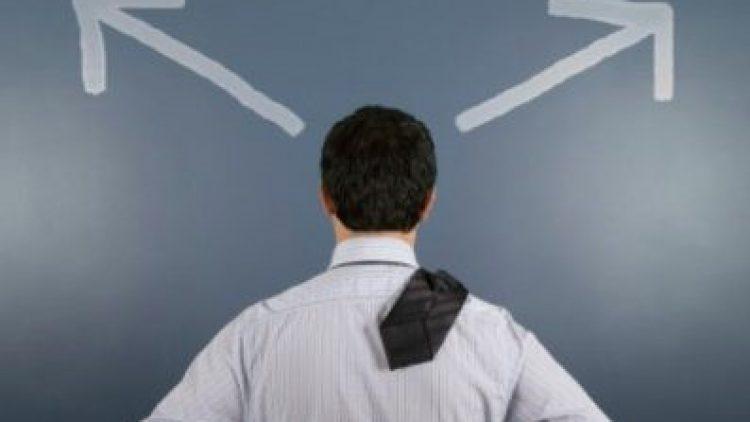 Evento analisará a tomada de decisão na contratação de seguros