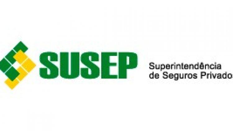 Susep dispensa envios preliminares de quadros estatísticos nas datas-base de junho e dezembro