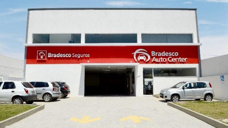 Bradesco Seguros inaugura BAC em Bauru
