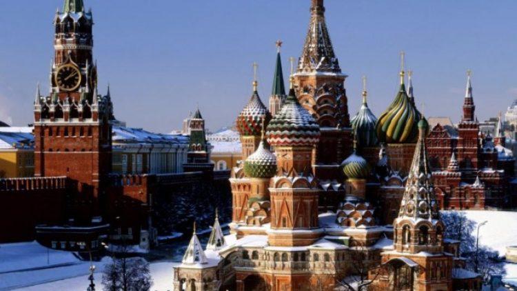 Quem vender mais seguro e previdência da Mongeral Aegon ganha viagem para a Rússia