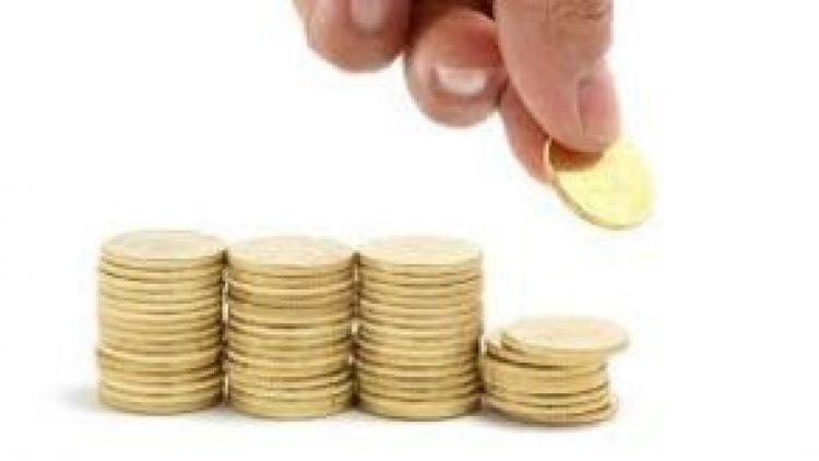 Seguradora distribui R$ 40 mil em sorteios só no primeiro trimestre