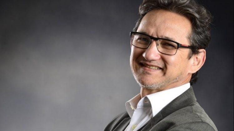 André Gouw é indicado para o Prêmio Comunique-se na categoria Profissional de Comunicação Corporativa