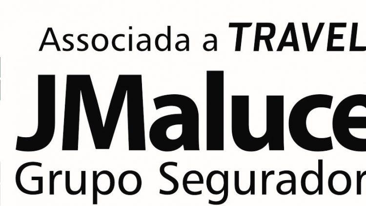 JMalucelli Seguradora promove o Seguro Garantia Judicial em Manaus