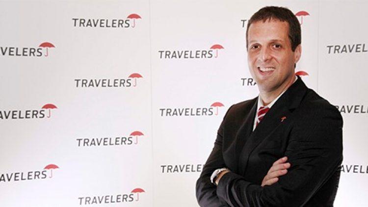 Travelers Seguros disponibiliza cotações online do seguro de responsabilidade civil