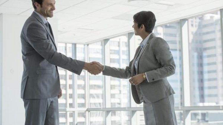 Zurich cria programa de relacionamento com foco nos corretores de seguros