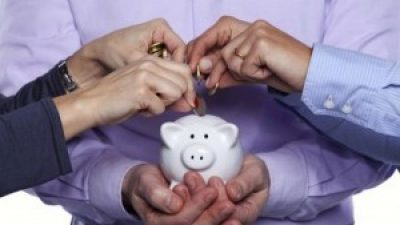 Proposta dá a fundos de pensão mesmo tratamento de fundo VGBL