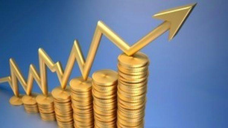 Capitalização: prêmios crescem de janeiro a maio
