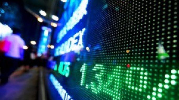 IRB já tem demanda para mais da metade do seu IPO