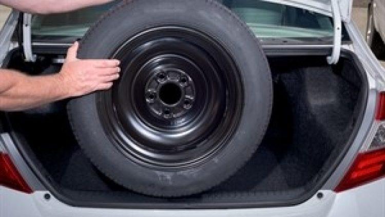 Proposta prevê pagamento de multa de 10% do valor do veículo ao proprietário, em caso de descumprimento.
