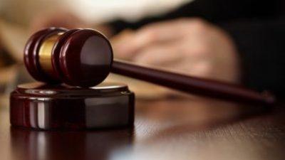 Lei proíbe venda casada de seguro no transporte rodoviário