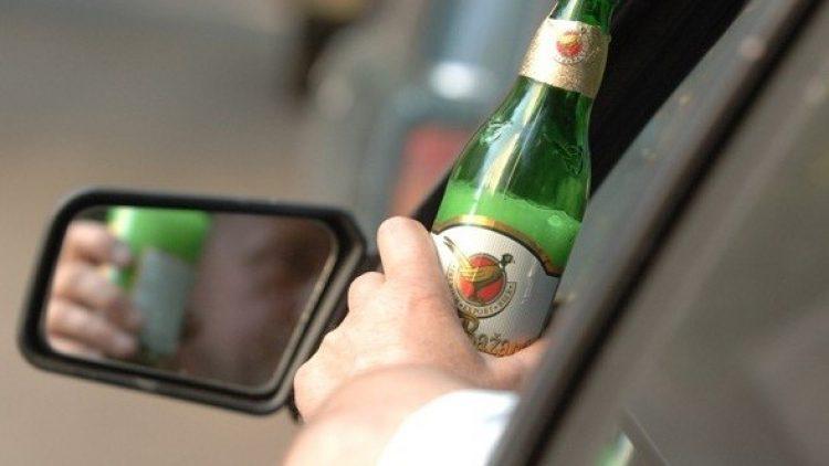 Seguro não cobre atropelamento causado por embriaguez