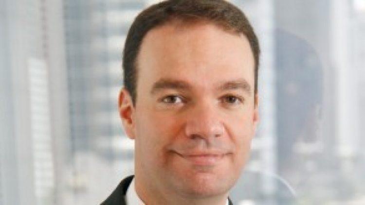 Swiss Re e Bradesco trazem Guilherme Perondi para grandes riscos