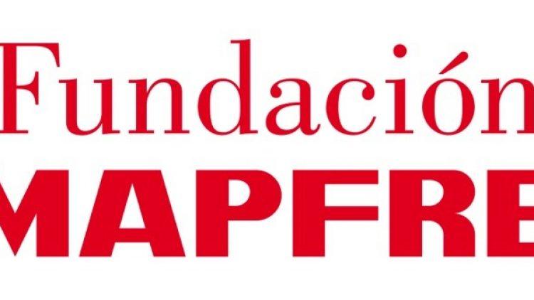 Fundación MAPFRE vai apoiar 11 projetos de pesquisas em mais de R$ 1 milhão