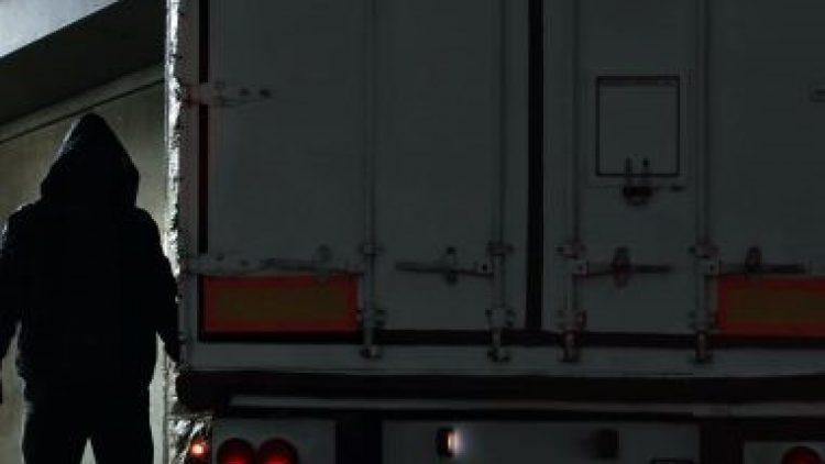 Seguro contra roubo de cargas é alternativa para empresas transportadoras