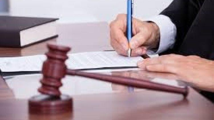 Comissão realiza primeira audiência sobre lei que proíbe Associações e Cooperativas
