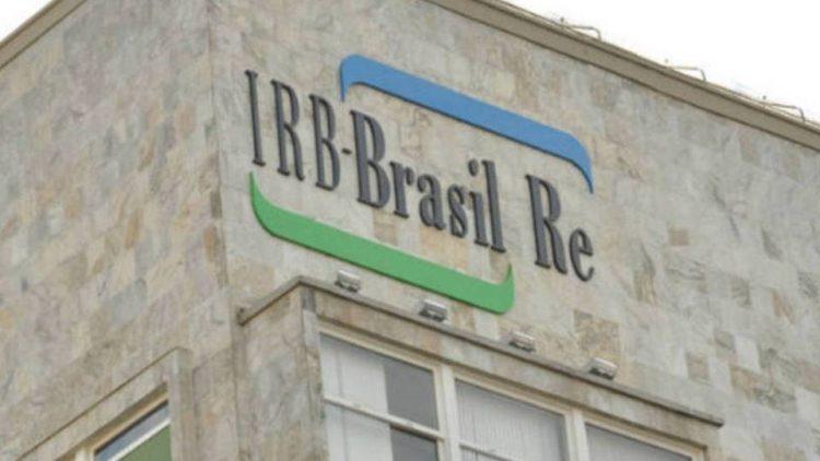 IRB Brasil RE tem lucro líquido de R$ 232 mi no 2º trimestre (+15% em 1 ano)