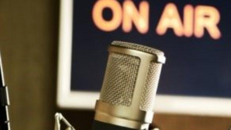 Rádio CNseg: Novas tecnologias e o Seguro Rural