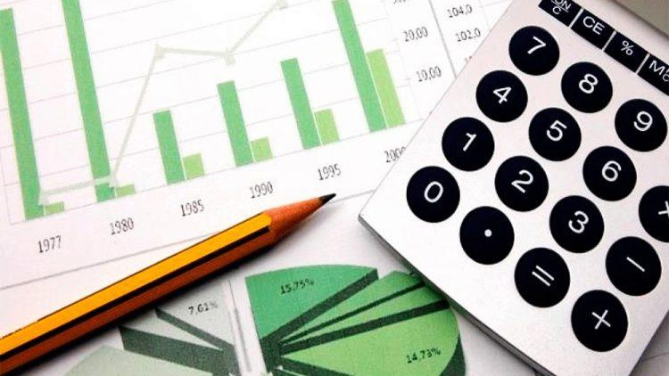 Rádio CNseg: Como controlar gastos