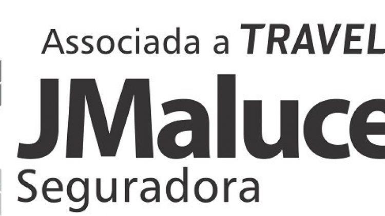 Workshop oferecido pela JMalucelli Seguradora fala sobre as oportunidades do Seguro Garantia