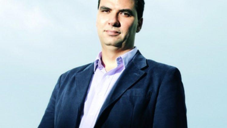Arthur Farmer deixa SulAmérica; Ricardo Bottas assume VP de relações com investidores