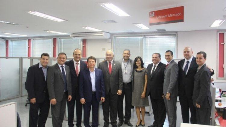Bradesco Seguros apresenta novo Superintendente Executivo