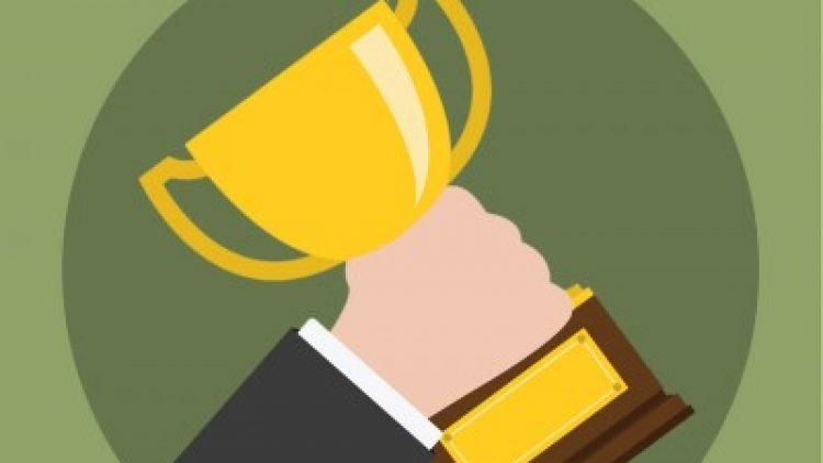 Grupo Bradesco Seguros recebe cinco troféus na XVII edição do Prêmio Mercado de Seguros