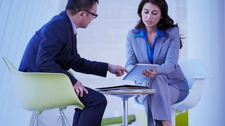 Como o mercado de seguros pode auxiliar as micro e pequenas empresas