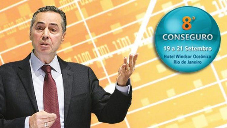 O momento institucional brasileiro e uma agenda para o futuro