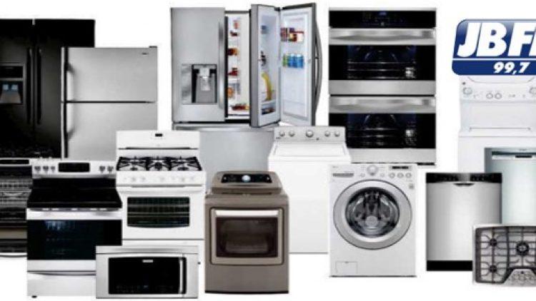 A oferta de seguro para produtos comercializados no mercado de varejo
