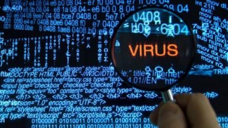 James Trainor, ex-lider da divisão de crimes cibernéticos do FBI, chega ao Brasil para falar sobre como as empresas podem se proteger do risco cibernético