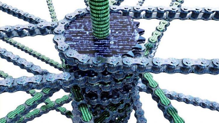 Blockchain: a nova fase dos dados