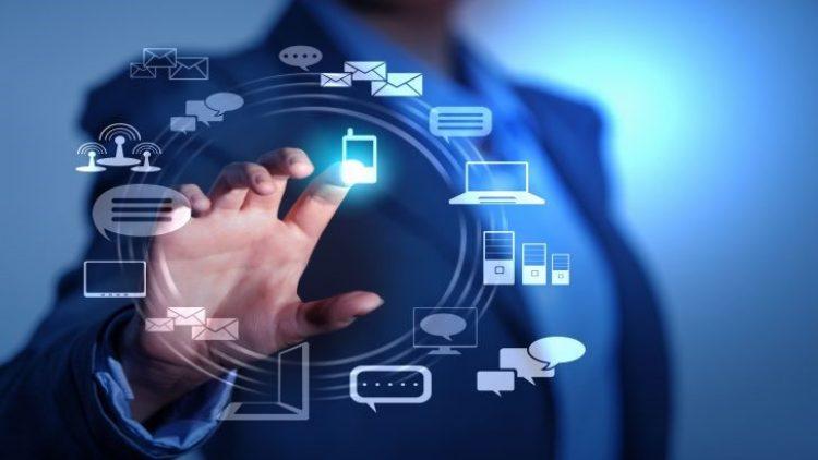 Digitalização une seguradoras e prestadores de serviços