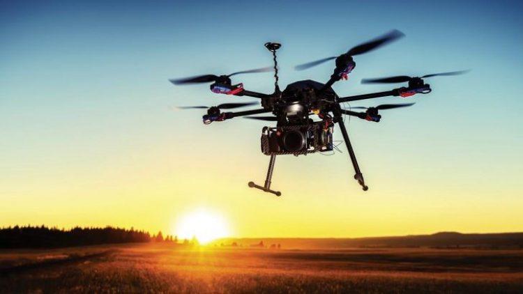 Drones indicam novas oportunidades ao mercado segurador