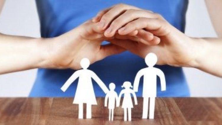 Oferta de seguro de vida para funcionários pode ser o primeiro contato destes com a proteção securitária
