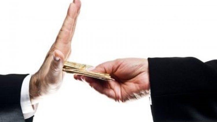 Mercado de seguros tem normas de combate à corrupção