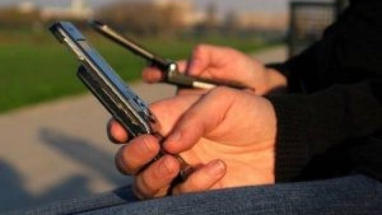 Contratar seguro para celular exige muita atenção: furto simples não tem cobertura