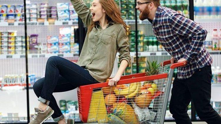 Susep muda estrutura para melhorar relação com consumidores