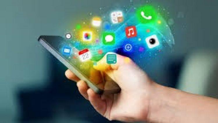Seguradora apresenta novas funcionalidades aos seus aplicativos mobile