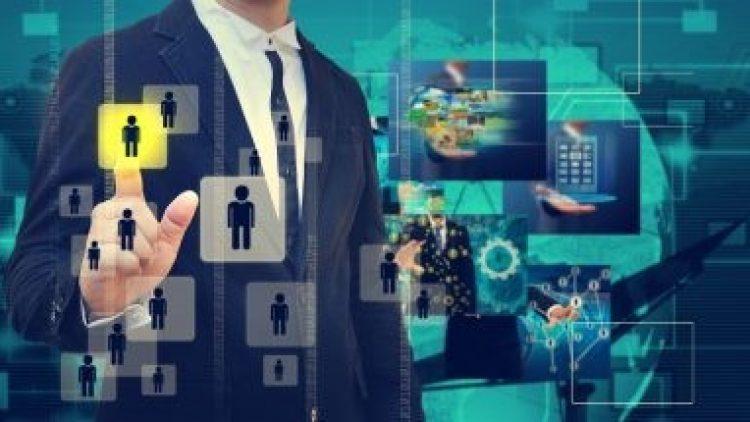 Corretor: Conheça a plataforma que promete revolucionar o mercado de previdência complementar